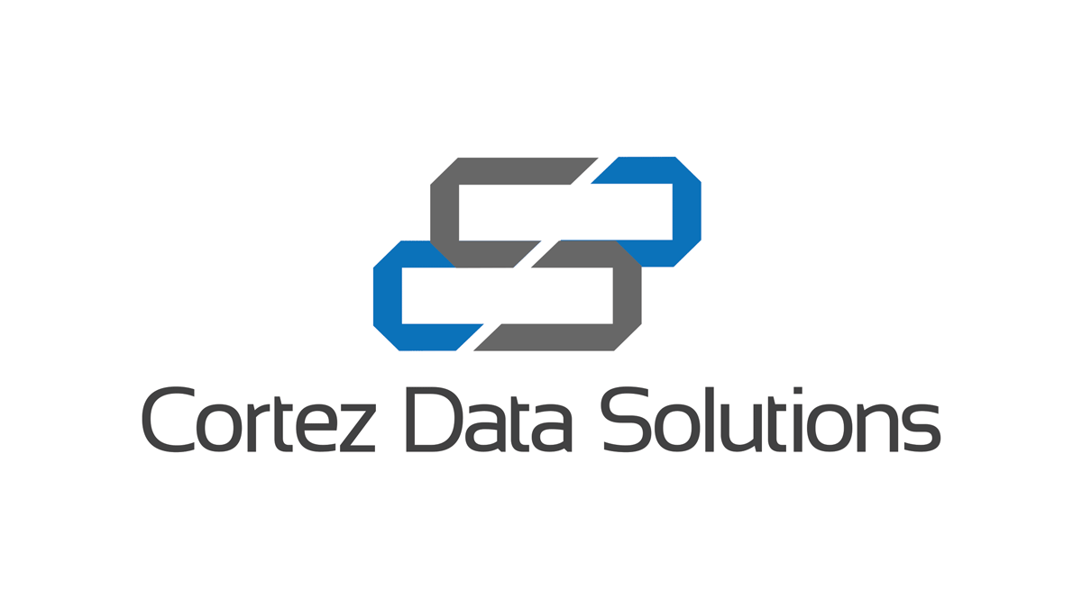 Cortez Data Solutions